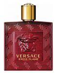 Tester - Versace Eros Flame edp 100ml