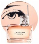 Calvin Klein Women Intense edp 50ml