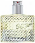 James Bond 007 Cologne edc 50ml