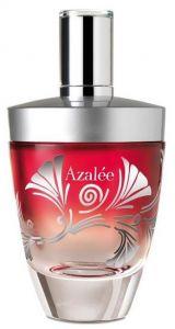 Tester - Lalique Azalee edp 100ml