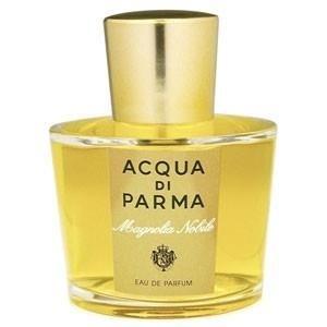 Acqua Di Parma Magnolia Nobile edp 50ml