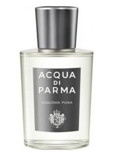 acqua di parma colonia pura woda kolońska 180 ml false