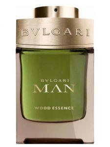 bvlgari bvlgari man wood essence