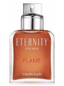 Calvin Klein Eternity Flame Men edt 50ml