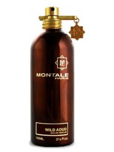 montale wild aoud woda perfumowana 100 ml false