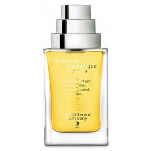 The Different Company Une Nuit Magnetique edp 100ml