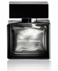 narciso rodriguez musc for him