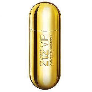carolina herrera 212 vip woda perfumowana 80 ml true