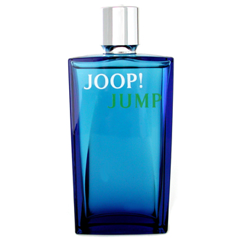 joop jump woda toaletowa 100ml aromadream. Black Bedroom Furniture Sets. Home Design Ideas